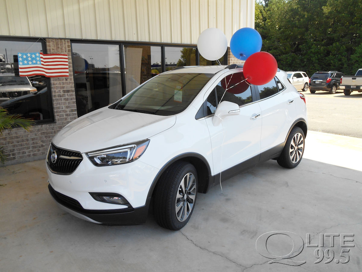 Red White And Blue Auto Sales >> Red White And Blue Auto Sales Auto Car Reviews 2019 2020