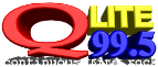 Listen to Qlite 99.5 radio in Crossett, Arkansas - South Arkansas' Firs Choice For Continuous Lite Rock. Hamburg Crossett Monticello