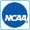 The latest news from the NCAAncaa