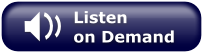Listen to recent Qliteradio News items and select programs!